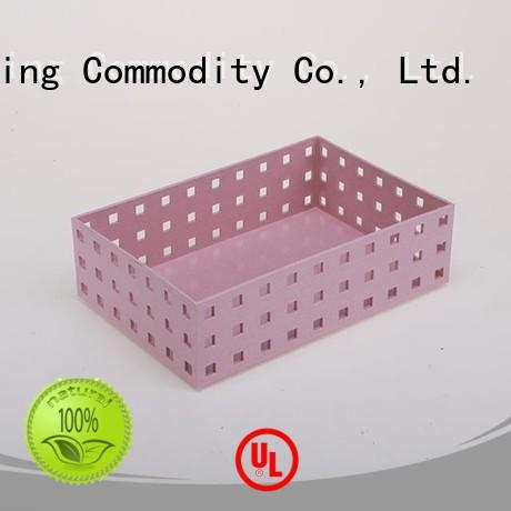large capacity multipurpose racks hx0031159 free quote for juice