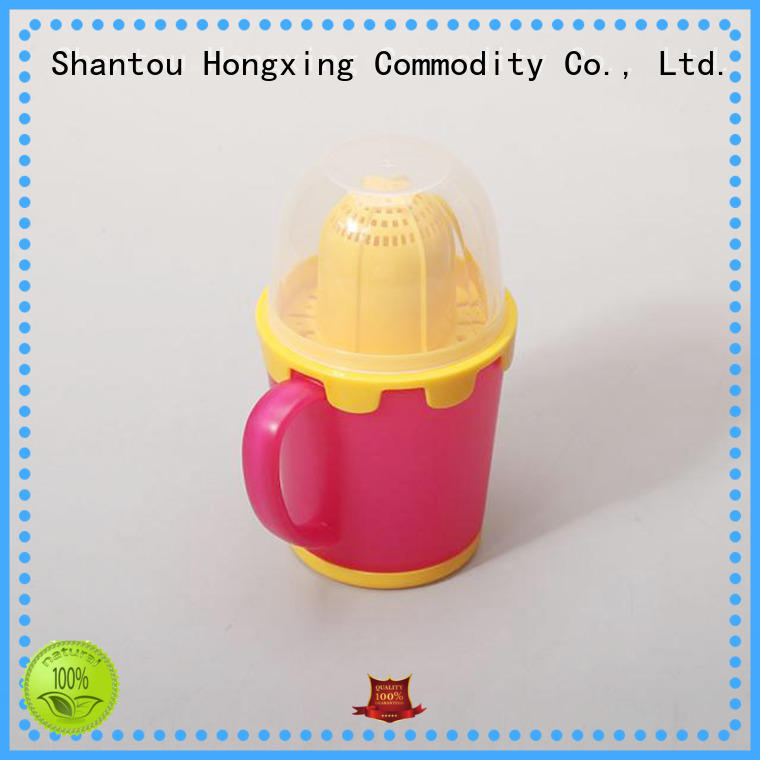 Cute reusable plastic drinking cups factory price for mother