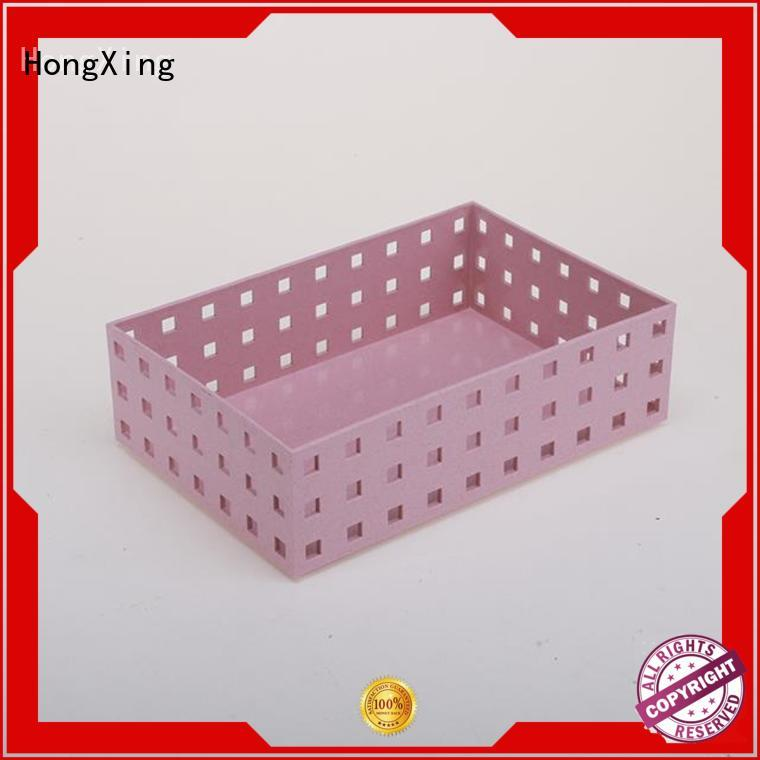 HongXing sizes multipurpose racks from manufacturer for kitchen squeezer