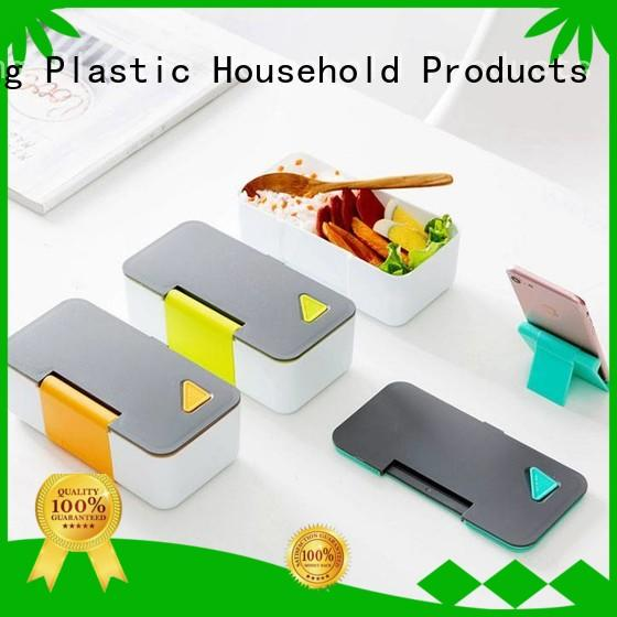 stable performance plastic food containers reliable quality for stocking fruit