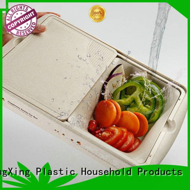 affordable plastic kitchenware directly sale to store dishes