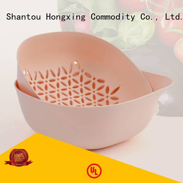 kitchen kitchen accessories wholesale for vegetables HongXing