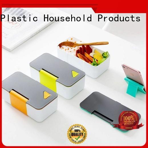 plastic storage boxes tools & plastic houseware manufacturers