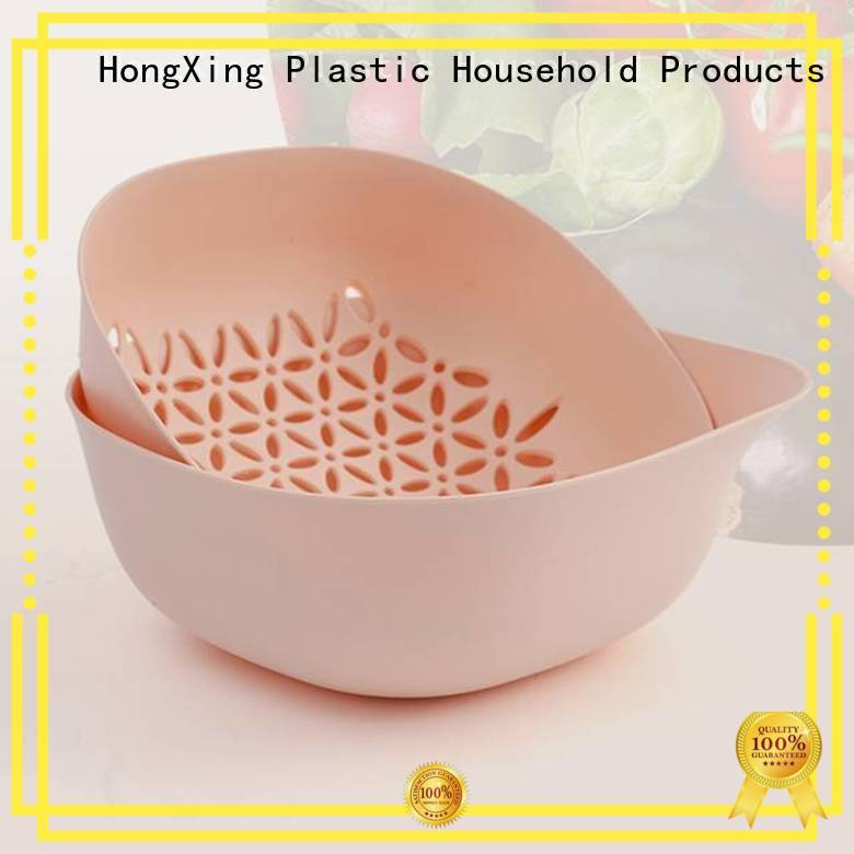 new design kitchen tools and accessories from China to store eggs HongXing
