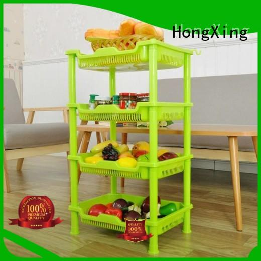 kitchen racks plastic racksorganizers for kitchen squeezer HongXing