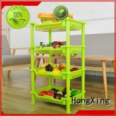 household kitchen racks plastic order now for home juice