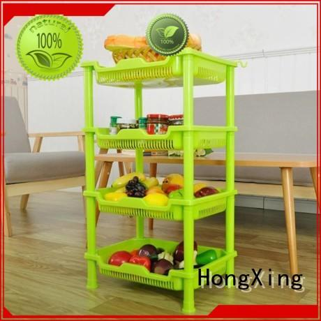 household kitchen racks plastic order now for home juice