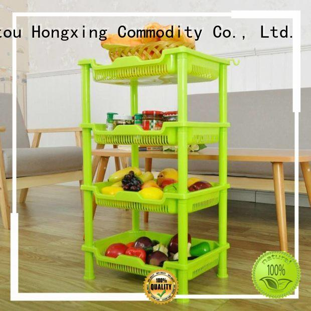 excellent quality kitchen organiser rack living bulk production for drinking