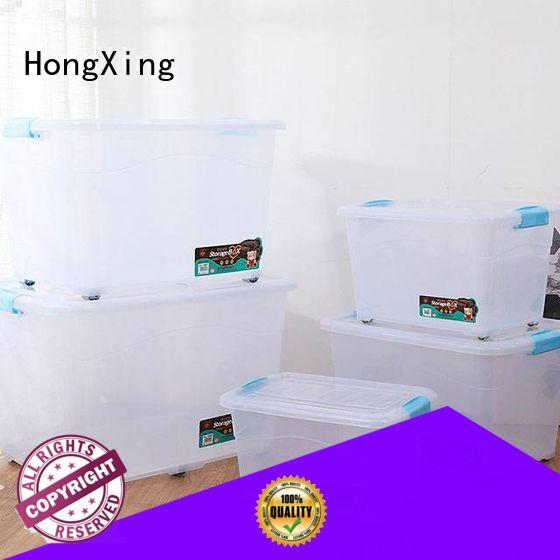 practical plastic storage boxes with handle shape great practicality for bread