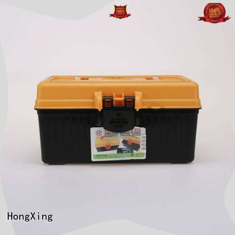 HongXing storage plastic containers Keep food fresh for home