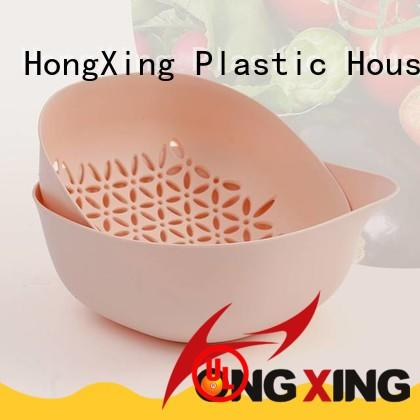 kitchen tools and gadgets button design for kitchen HongXing