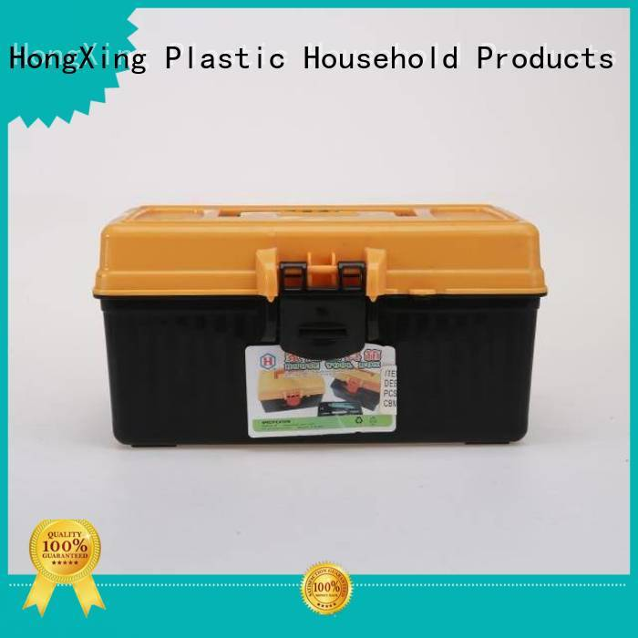 durable handle first aid container emergency Keep food fresh for office