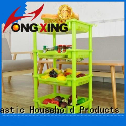 kitchenbathroom home storage racks sizes for student HongXing