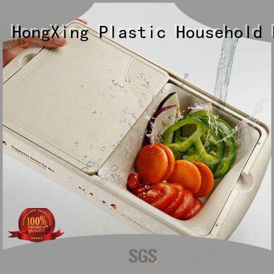 safety mesh kitchen strainer boards wholesale for vegetables