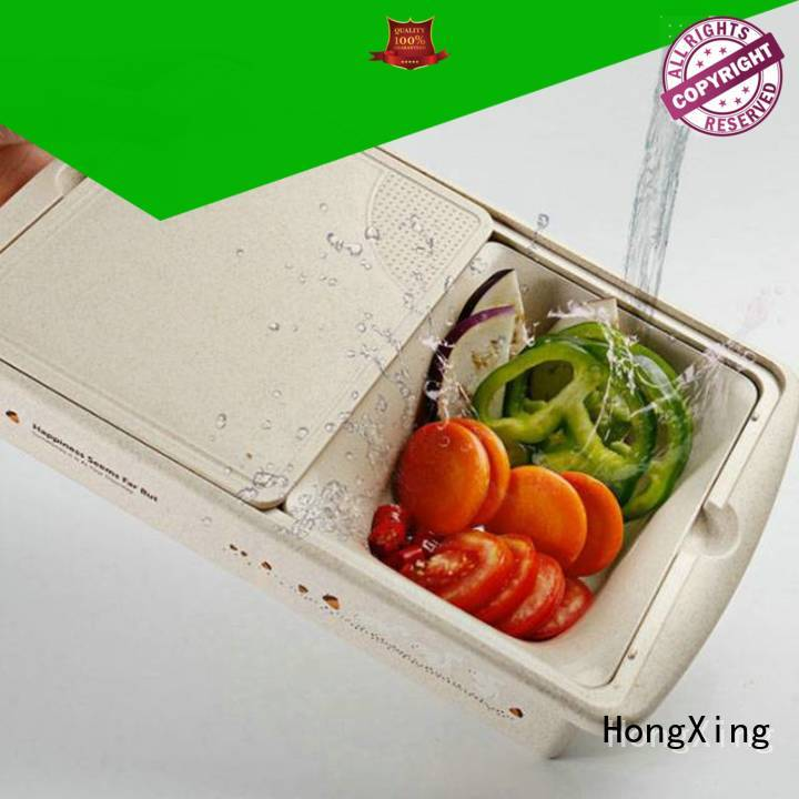 HongXing sizes kitchen accessories factory for kitchen
